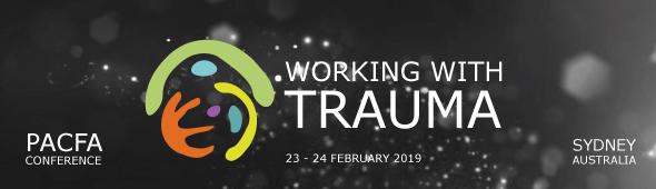 Australian Therapy Conferences (PACFA)